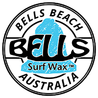 Bells Surf Wax®