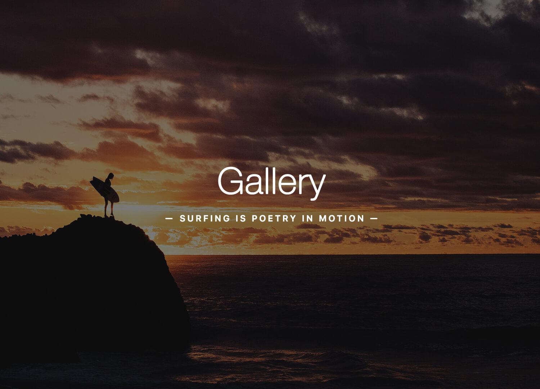 banner_gallery.v2.mobile